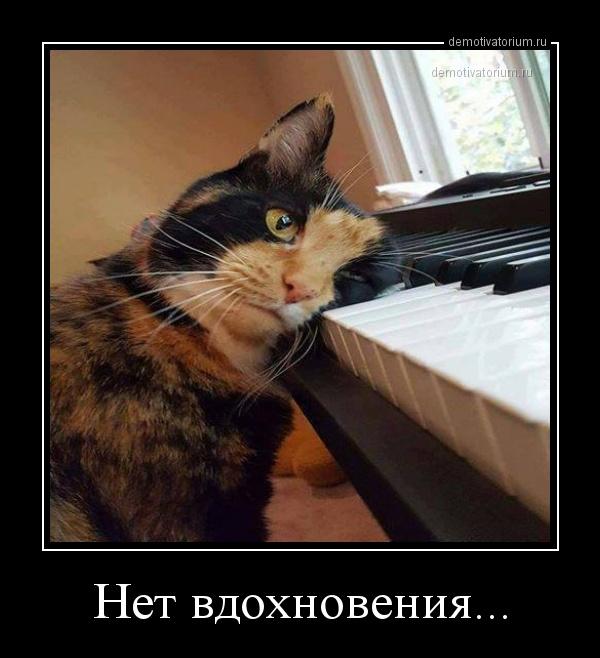 net_vdohnovenija_169687.jpg
