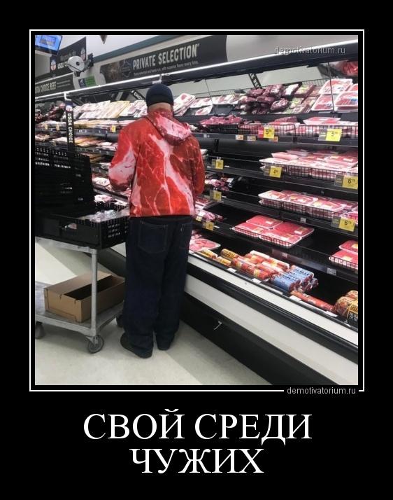 svoj_sredi_chujih_170244.jpg