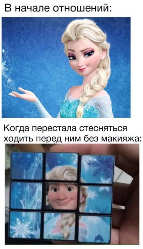fotopodborka_chetverga_36_foto_1.jpg