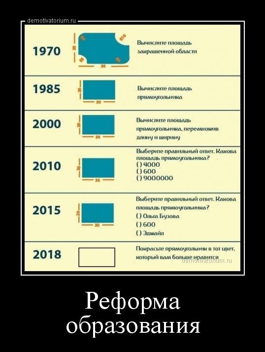 reforma_obrazovanija_170627.jpg