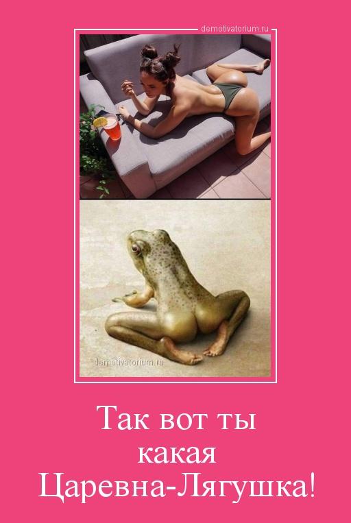tak_vot_ti_kakaja_carevnaljagushka_170663.jpg