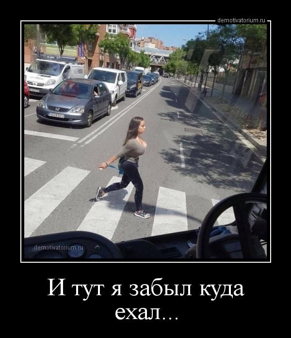 i_tut_ja_zabil_kuda_ehal_170605.jpg