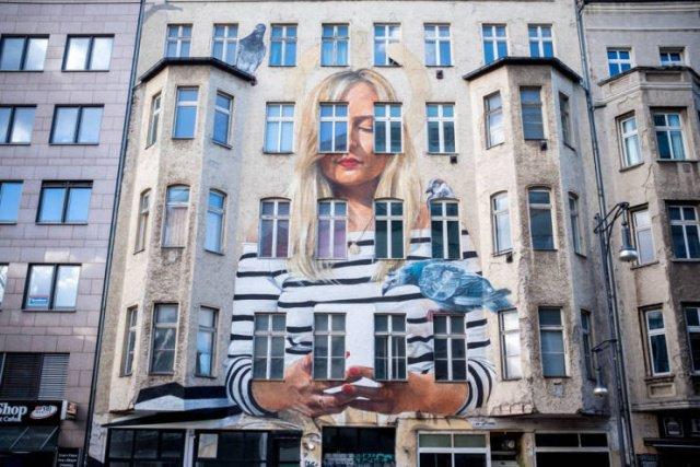 fotopodborka_chetverga_40_foto_21.jpg