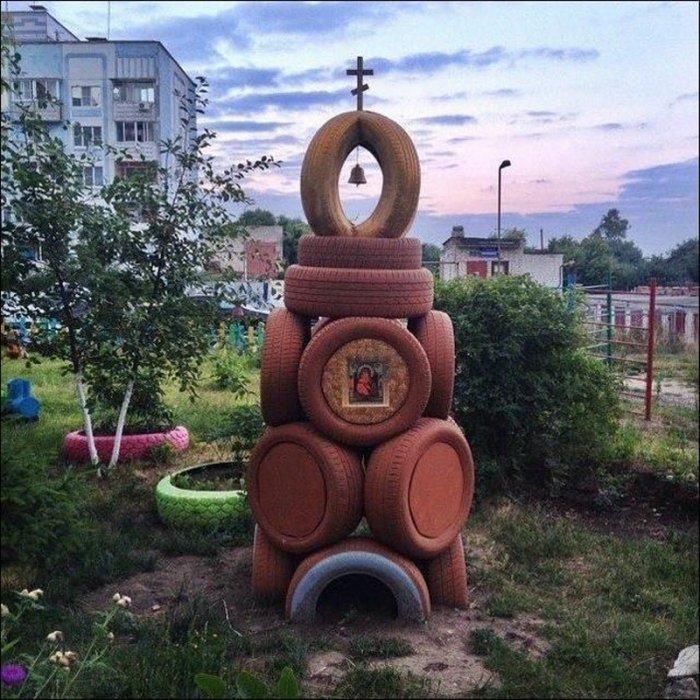 fotografii_s_rossijjskikh_prostorov_30_foto_24.jpg