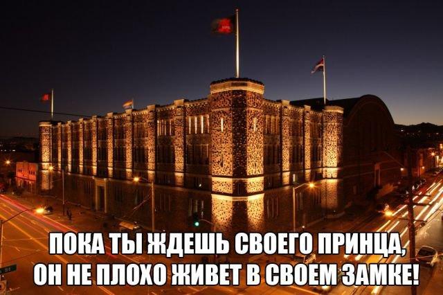 fotopodborka_chetverga_88_foto_11.jpg