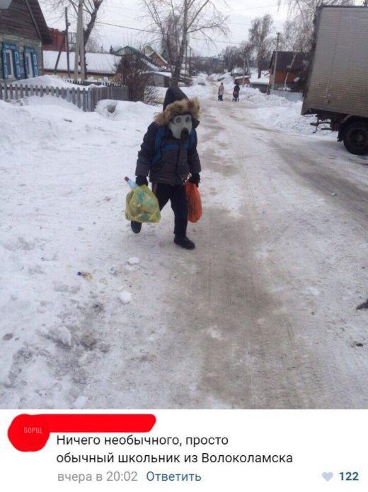 fotopodborka_pjatnicy_92_foto_11.jpg