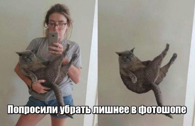 fotopodborka_subboty_97_foto_1.jpg