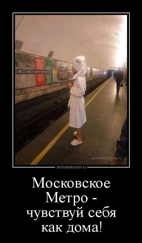 moskovskoe_metro__chuvstvuj_sebja_kak_doma_170950.jpg