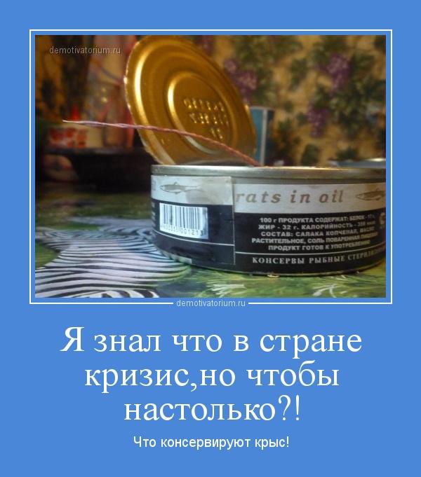 ja_znal_chto_v_strane_krizisno_chtobi_nastolko_170949.jpg