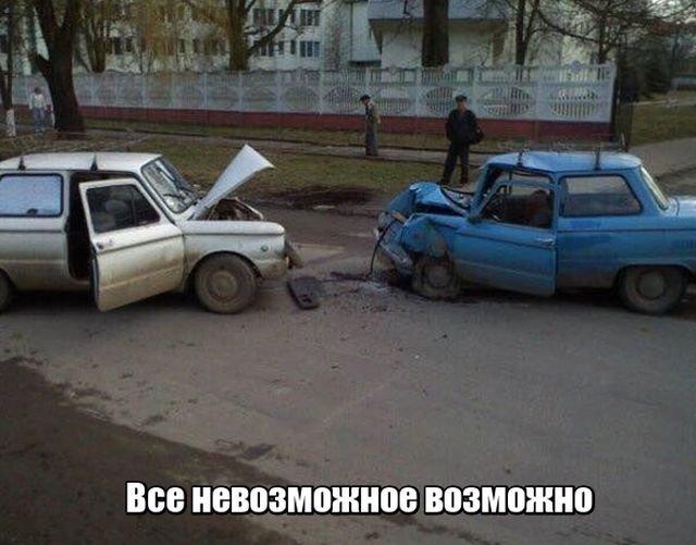 fotopodborka_subboty_134_foto_1.jpg