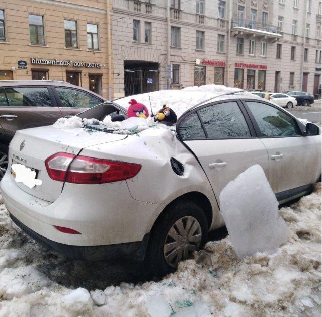 fotopodborka_chetverga_40_foto_17.jpg