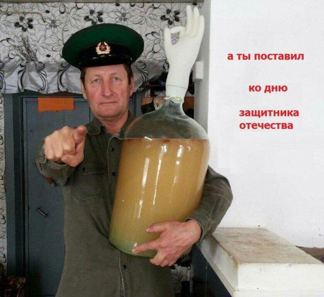 fotopodborka_vtornika_37_foto_13.jpg