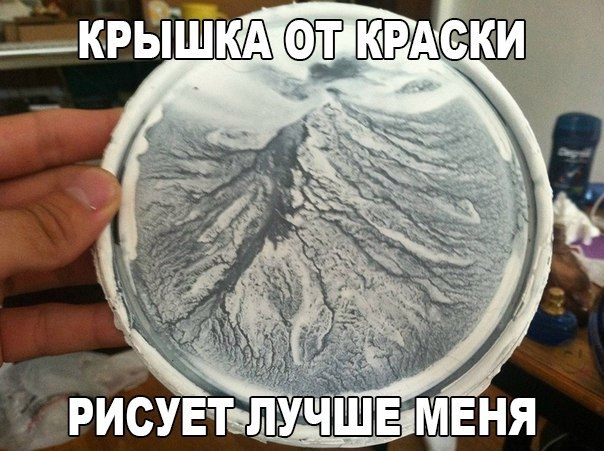 YZVPYhgl38Q.jpg