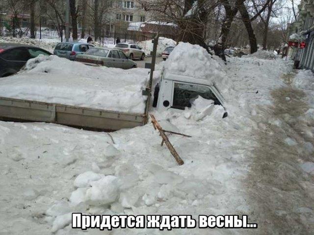 fotopodborka_vtornika_32_foto_3.jpg
