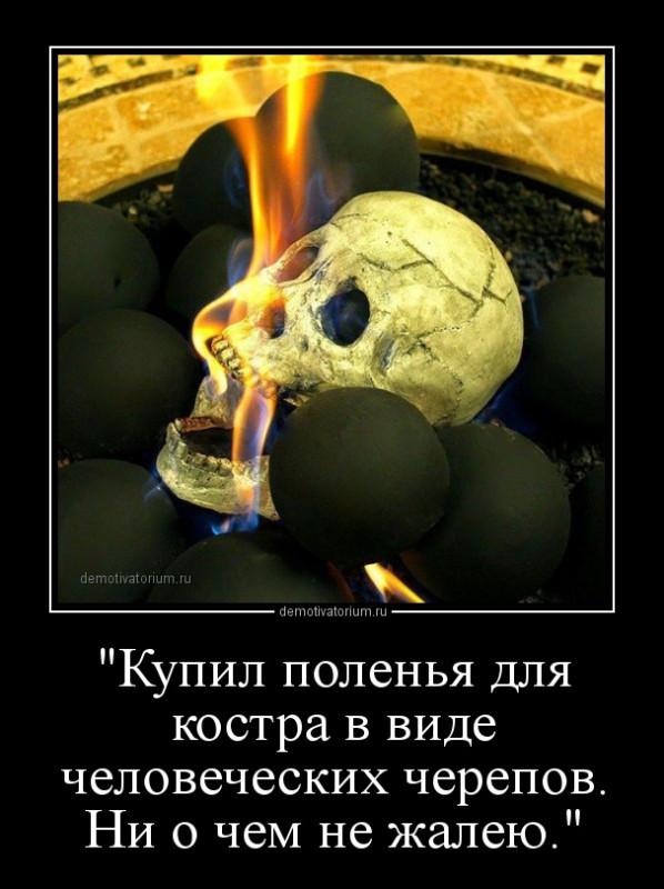 quotkupil_polenja_dlja_kostra_v_vide_chelovecheskih_cherepov_ni_o_chem_ne_jaleuquot_171014.jpg