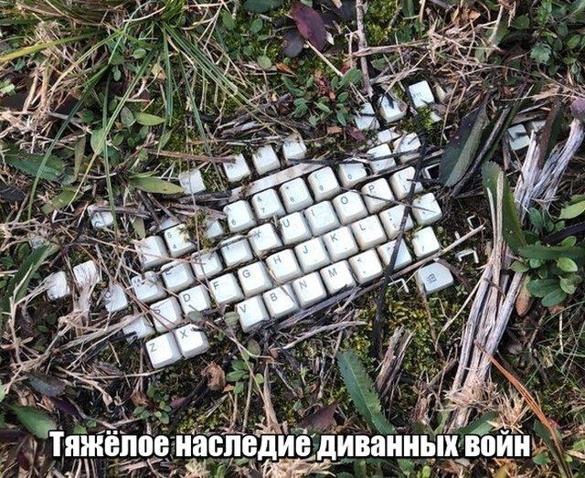 fotopodborka_vtornika_32_foto_1.jpg