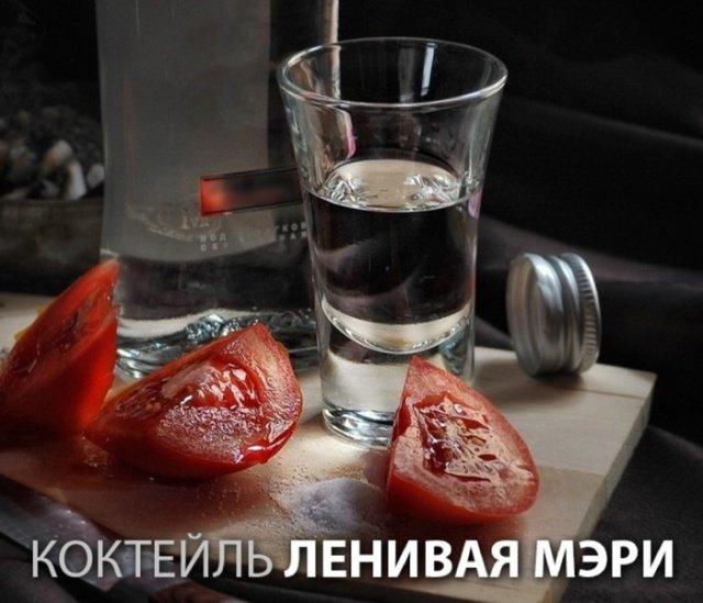 fotopodborka_subboty_37_foto_12.jpg