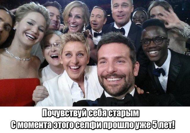 fotopodborka_vtornika_38_foto_11.jpg