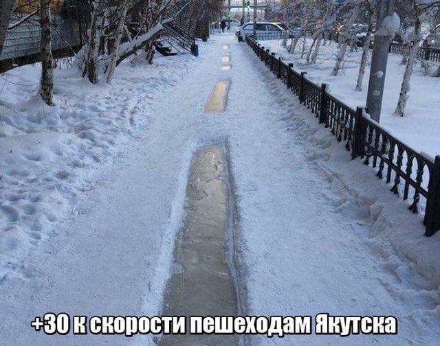 fotopodborka_sredy_40_foto_1.jpg