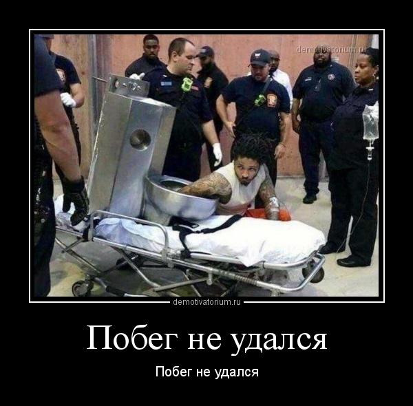 pobeg_ne_udalsja_171538.jpg