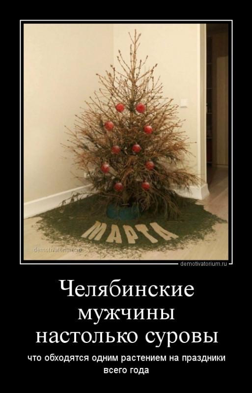 cheljabinskie_mujchini_nastolko_surovi_171491.jpg