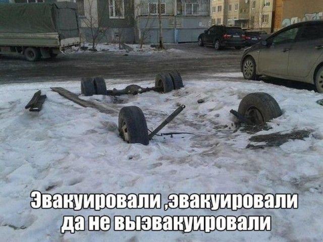 fotopodborka_vtornika_23_foto_1.jpg