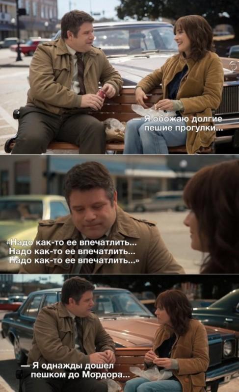 fotopodborka_pjatnicy_40_foto_1.jpg