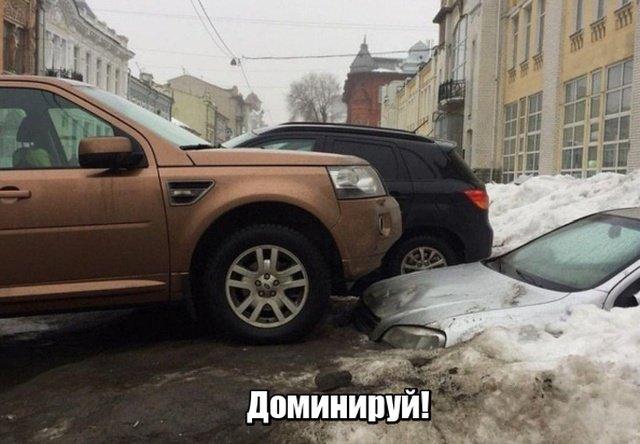 fotopodborka_sredy_39_foto_1 (1).jpg
