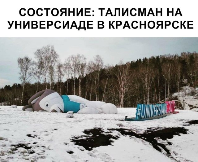 fotopodborka_pjatnicy_37_foto_12.jpg