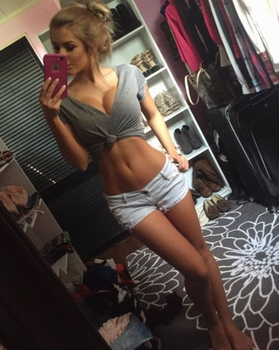 grudastye_devchonki_32_foto_27.jpg