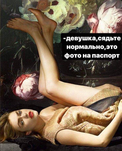 fotopodborka_chetverga_34_foto_10.jpg