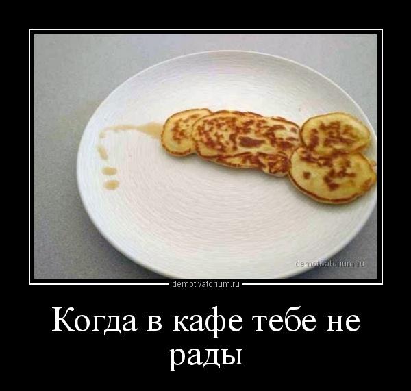 demotivatorium_ru_kogda_v_kafe_tebe_ne_radi_157493.jpg