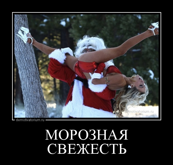 demotivatorium_ru_moroznaja_svejest__157167.jpg