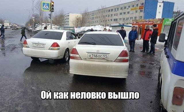 fotopodborka_ponedelnika_59_foto_1.jpg