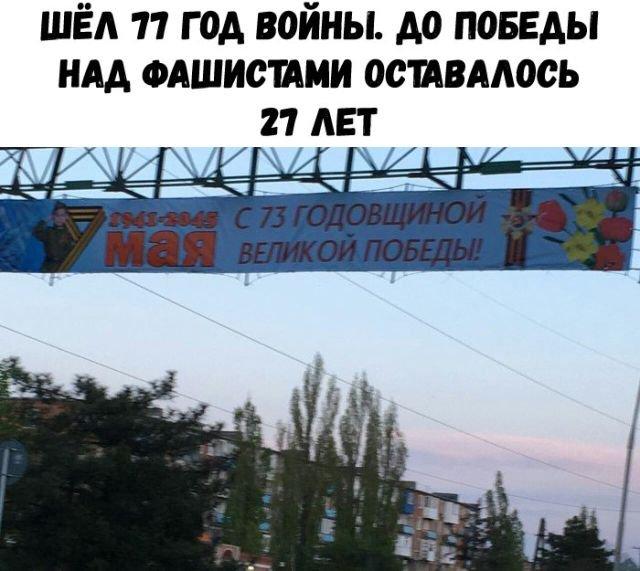 fotopodborka_subboty_97_foto_19.jpg