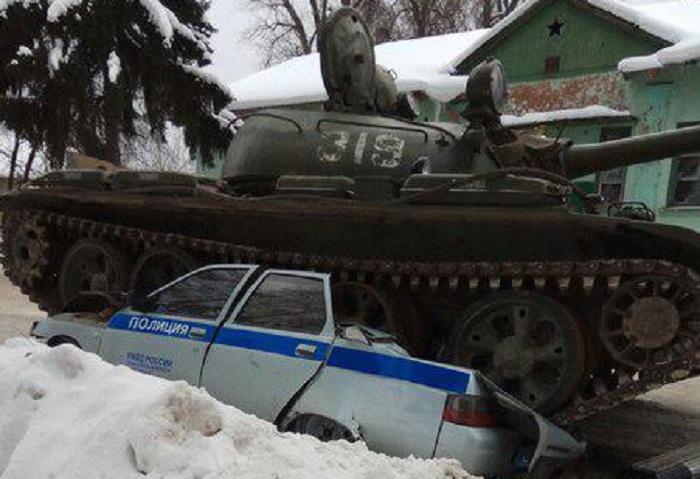 tank_davit_prioru.jpg