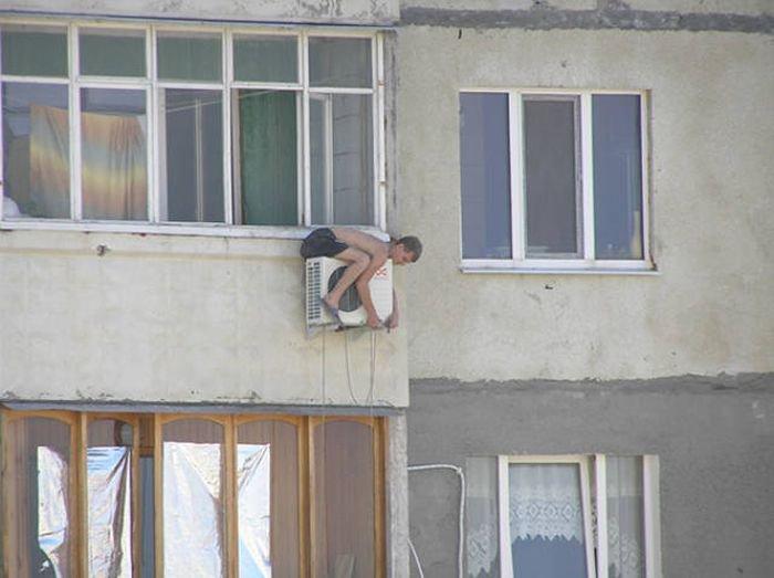 riskovannye_momenty_iz_zhizni_muzhchin_36_foto_22.jpg