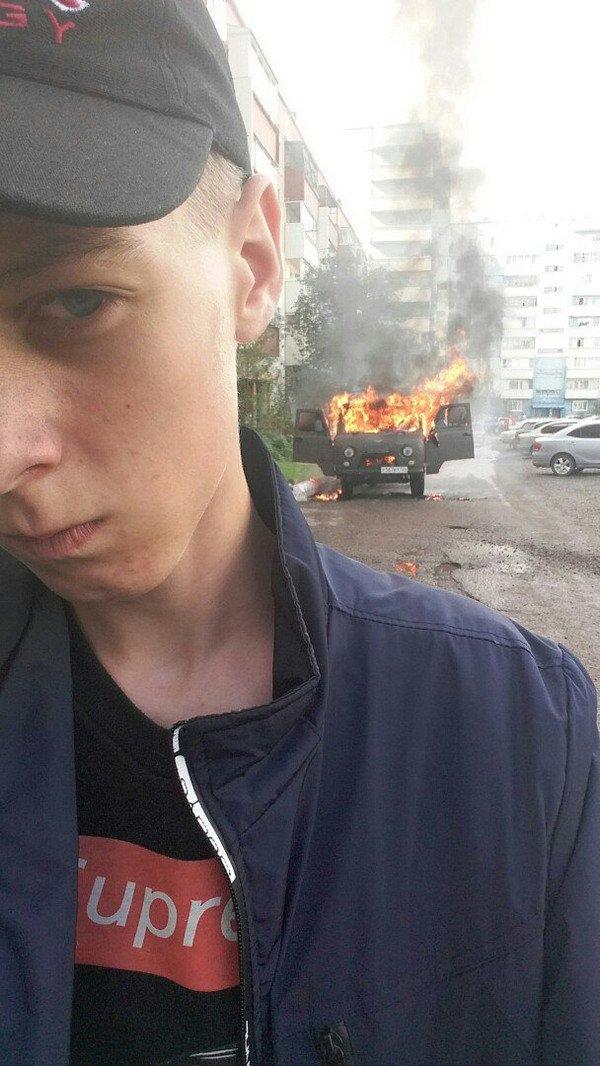 tolko_v_rossii_31_foto_28.jpg