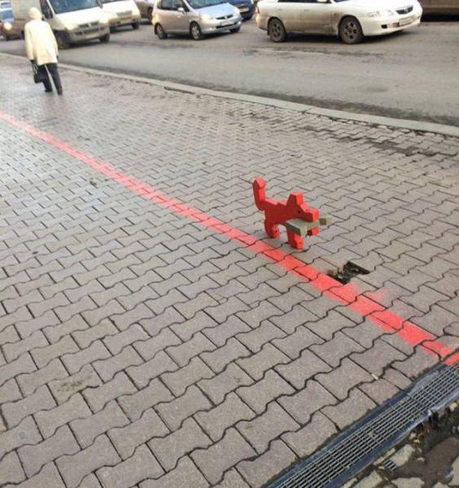 tolko_v_rossii_37_foto_20.jpg