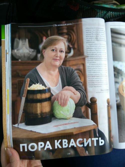 fotopodborka_subboty_107_foto_29.jpg