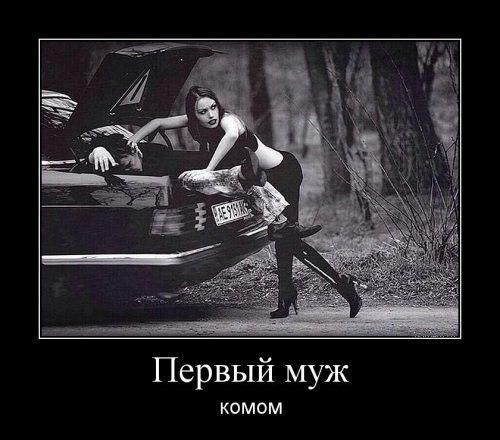 TpCIGnZwy_k.jpg