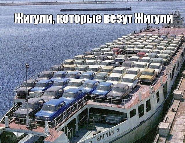 fotopodborka_subboty_109_foto_1.jpg