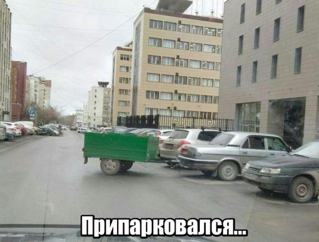 fotopodborka_subboty_118_foto_1.jpg