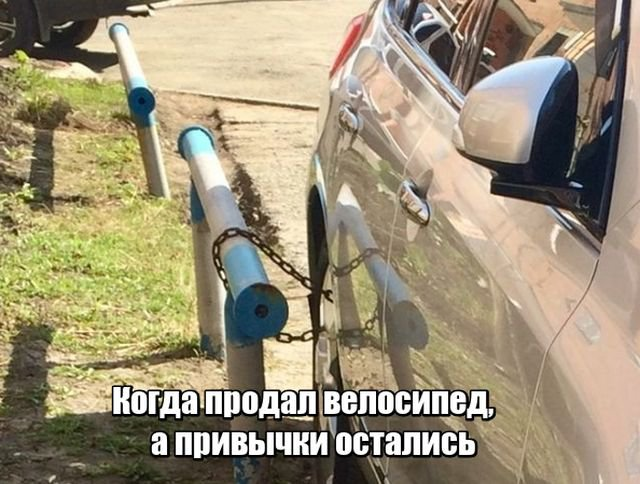 fotopodborka_chetverga_97_foto_1.jpg