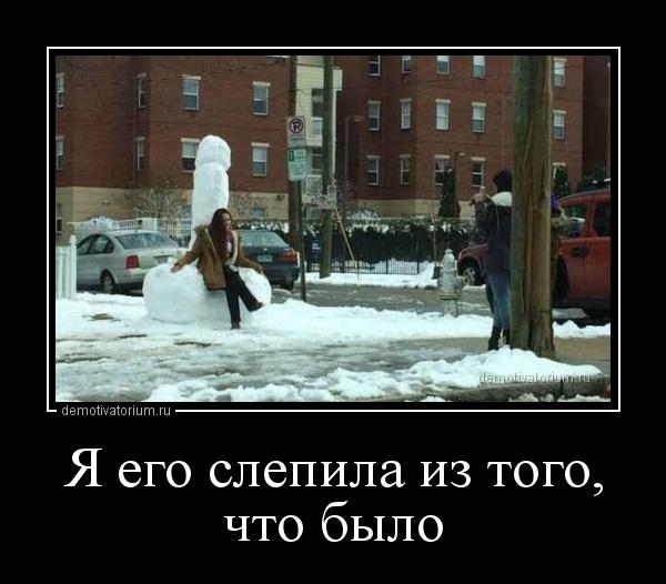 demotivatorium_ru_ja_ego_slepila_iz_togo_chto_bilo_157635.jpg