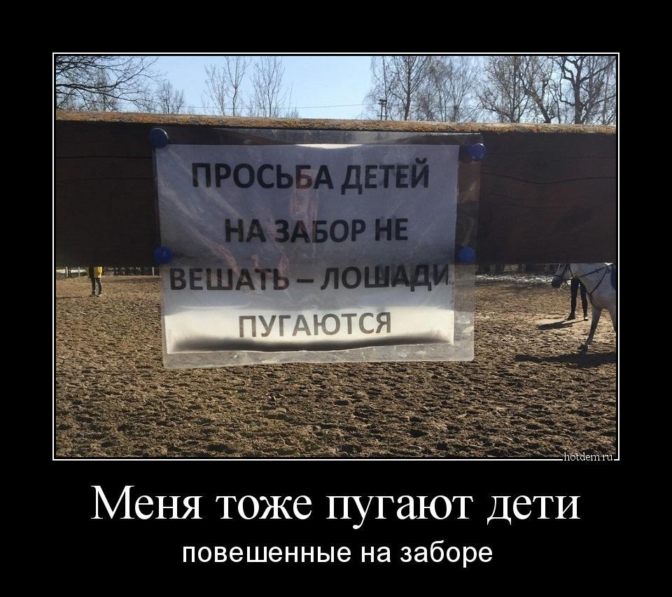 hotdem_ru_832014987153384287872.jpg