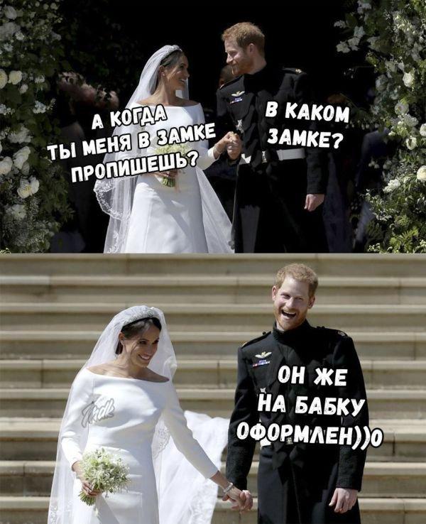 fotopodborka_chetverga_80_foto_14.jpg