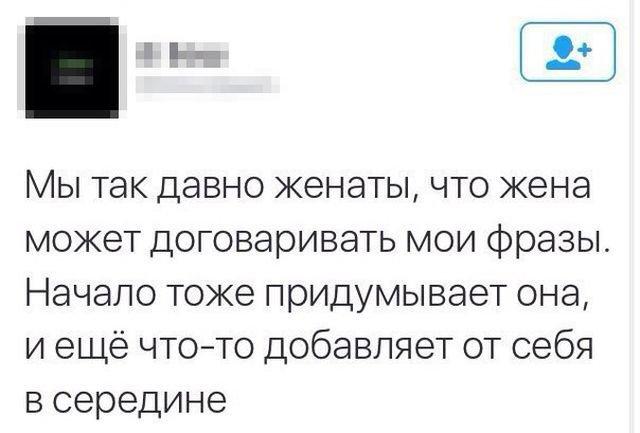 fotopodborka_pjatnicy_88_foto_28.jpg
