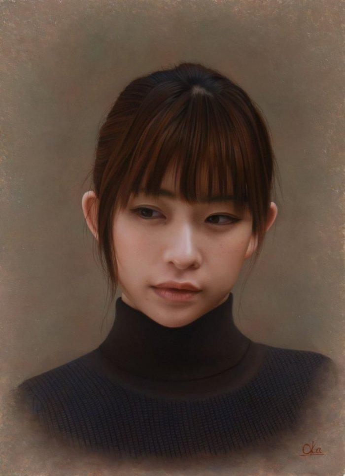 neverojatno_realistichnye_kartiny_japonskogo_khudozhnika_16_foto_1.jpg