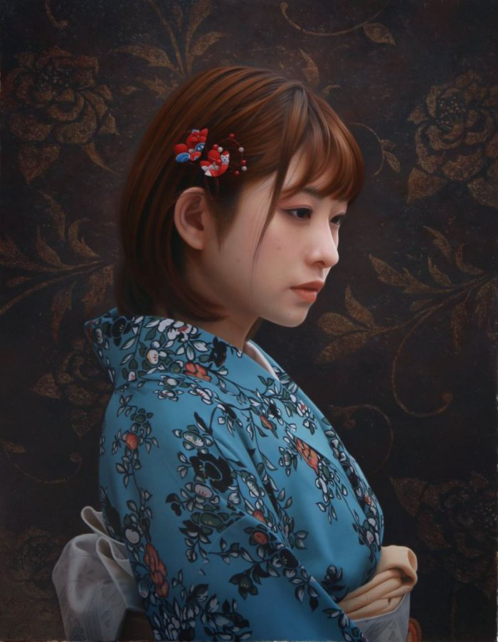 neverojatno_realistichnye_kartiny_japonskogo_khudozhnika_16_foto_3.jpg